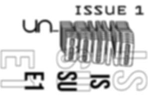 unboundcover-feb-v2-1.jpg