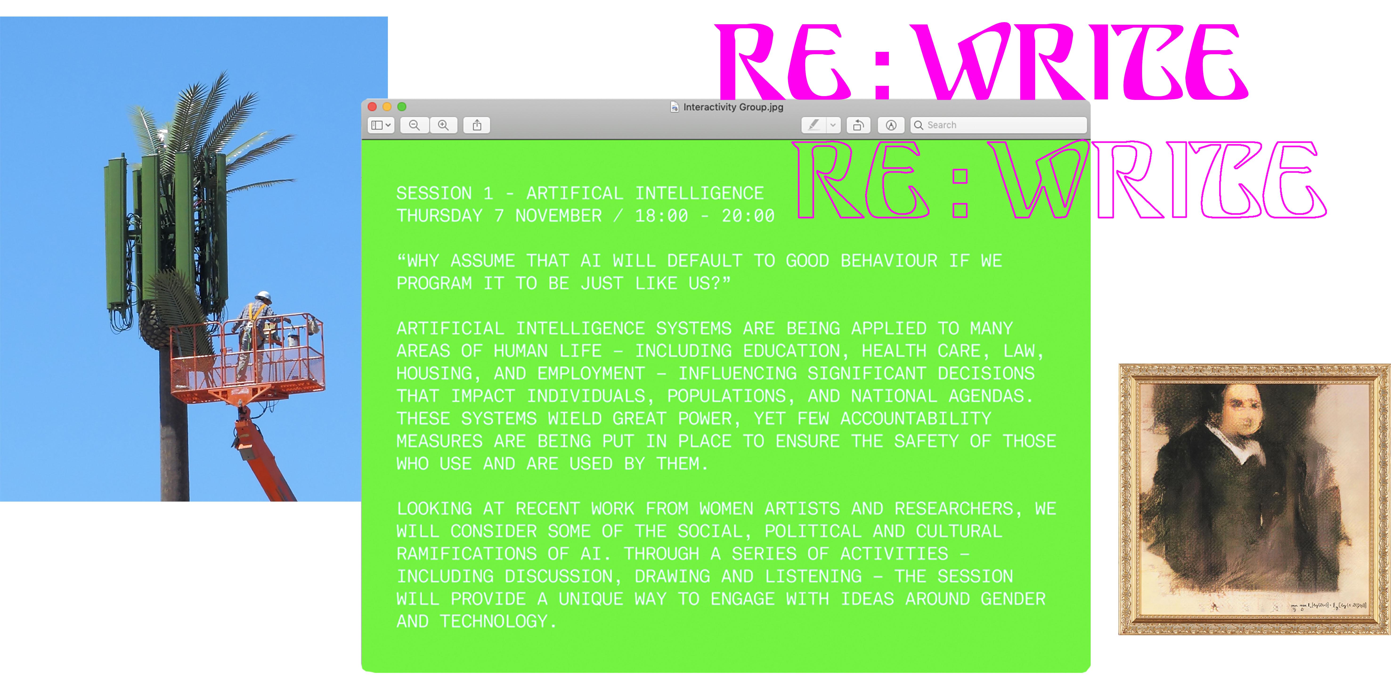 Interactivity Group Website - 1