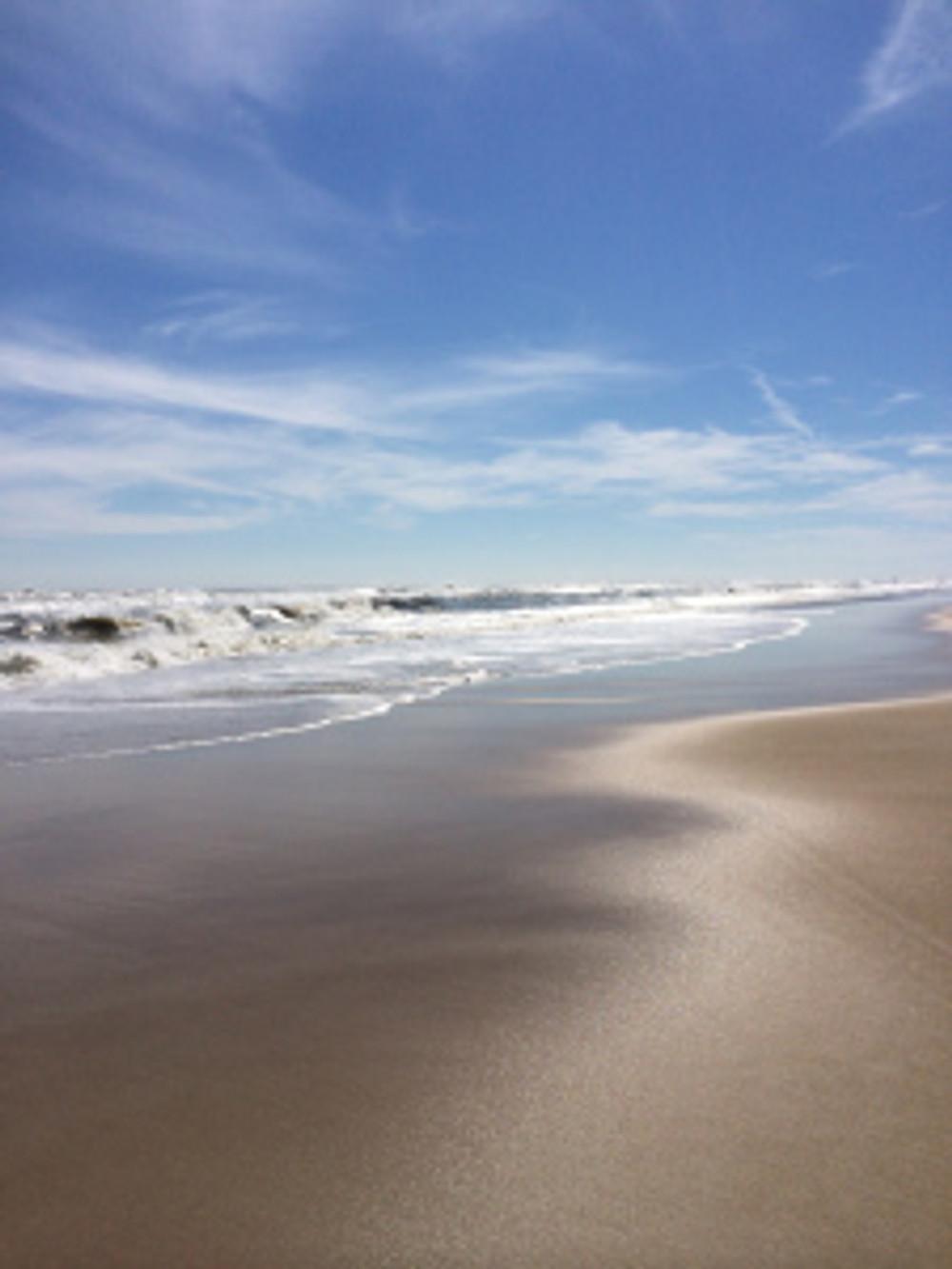 Assateague Island National Seashore, VA