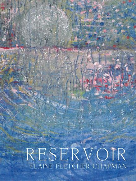 Reservoir-FrontCover%2520V12_edited_edited.jpg