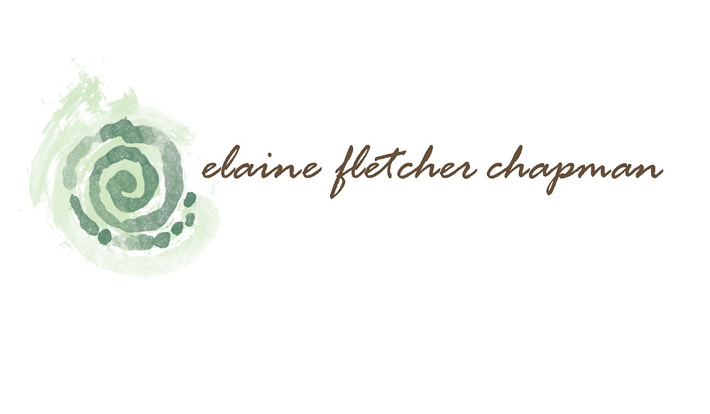 !_elaine_fletcher_champman_logo