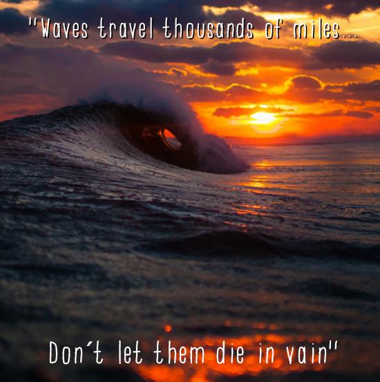 wave off insta.jpg