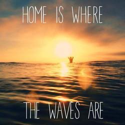 wave home.jpg