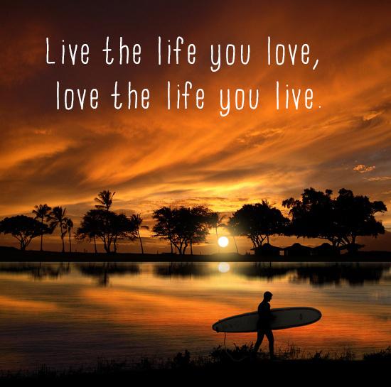 insta life.jpg
