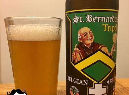 Batch 17: Make Beer Great Again
