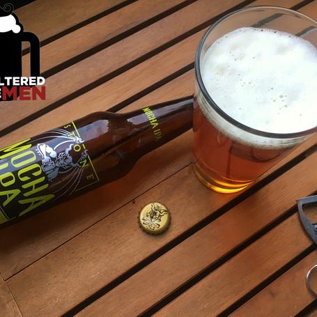 Batch 49: Stone Mocha IPA, It's The Beer Girl & 21st Amendment Girls Summer Showdown