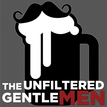 Batch 1: The Unfiltered Gentlemen Have Arrived