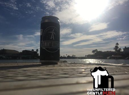 Batch 15: Altamont Beer Works & Brewery Anniversaries