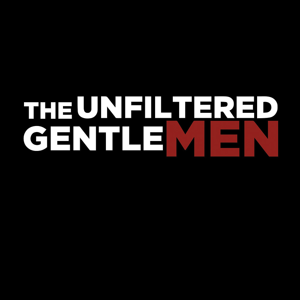 The Unfiltered Gentlemen Craft Beer Podcast