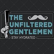 TheUnfilteredGentlemen_Logo.png