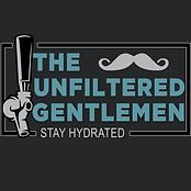 TheUnfilteredGentlemen_LogoClean.png
