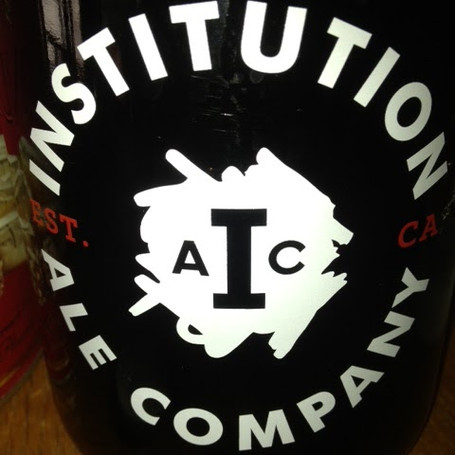 Batch 61: Institution Ale's Stranded & Will Scott Pour It Out