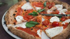 Le pizzerie di Taiwan preferite dagli italiani