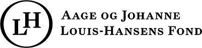 Louis-Hansens Fond Horisontal Black.jpg