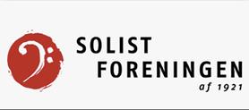 Solistforeningen logo.png