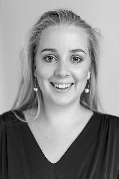 Maria Steinaa - Fotograf Rune Johansen.j