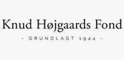 Knud_Højgaards_Fond_logo.png