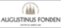 Augustinus logo.png