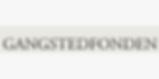 Gangstedfonden Logo.png