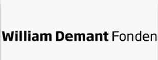 William Demant logo.png