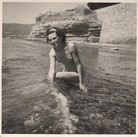 mamie 1963.jpg