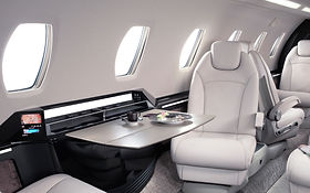 Private Jet Charter from the Executive Jet Club. Private Jet and helicopter charter. London, Moscow, Paris, St Petersburg, Madrid, Barcelona, Milan, Rome, New York, Miami