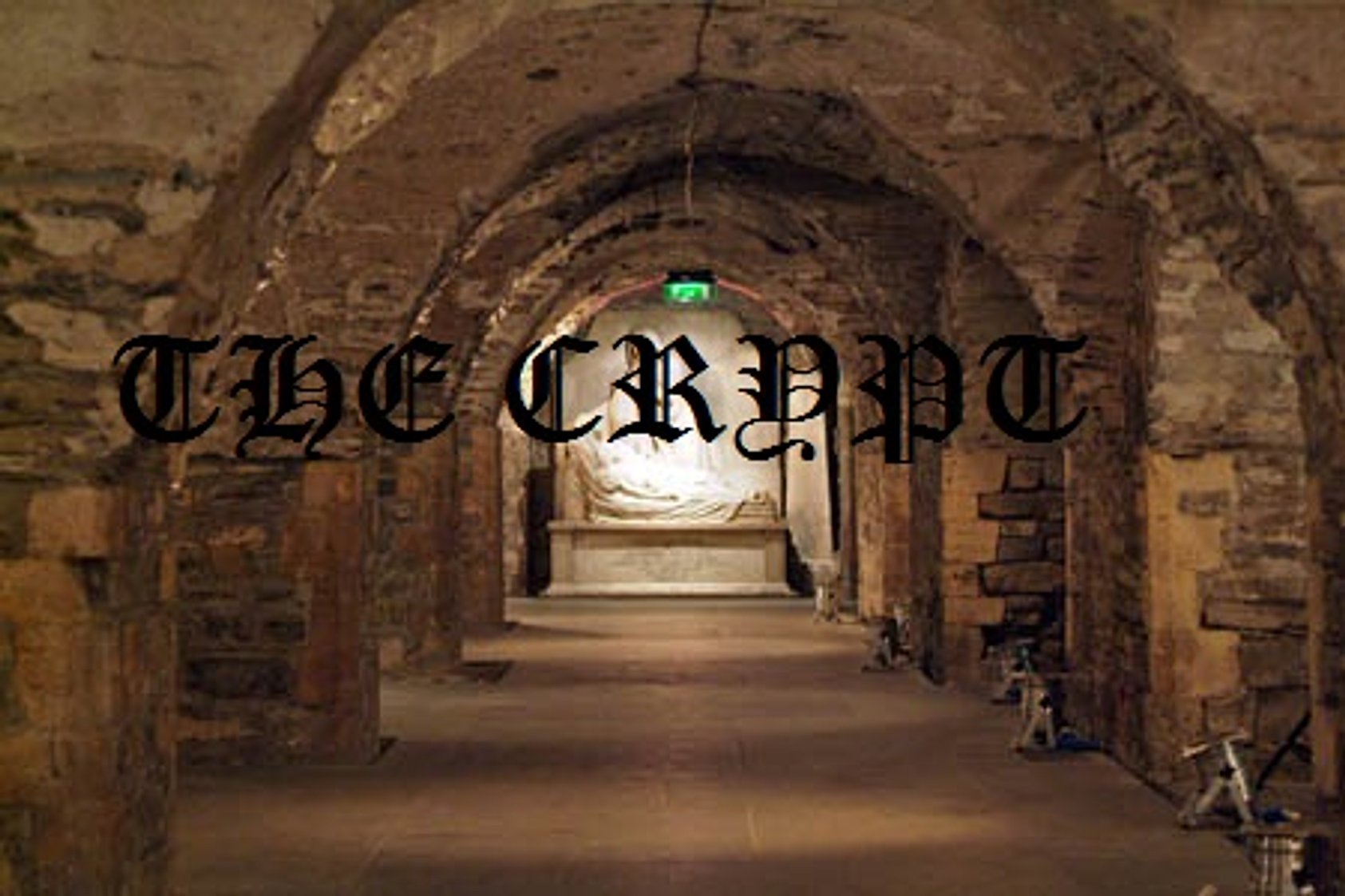 saga escapes escape room mississauga gta. Black Bedroom Furniture Sets. Home Design Ideas