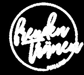 logo_freudentraenen_evolution-05.png