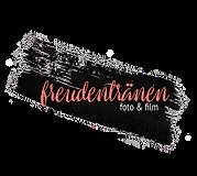 logo_freudentraenen_fotofilm.png