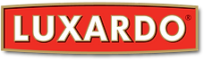Logo-Luxardo.png