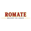 Romate.png