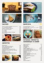 web_menu.jpg