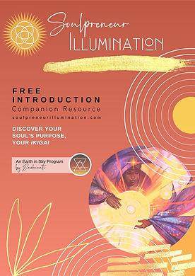 Soulpreneur Illumination_ FREE intro.jpg