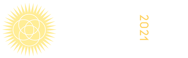 Soulpreneur logo (7).png