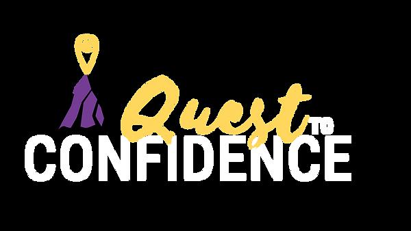 Copy of Copy of Quest.png