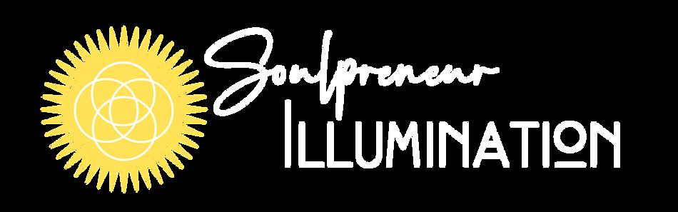 Soulpreneur logo (2).png