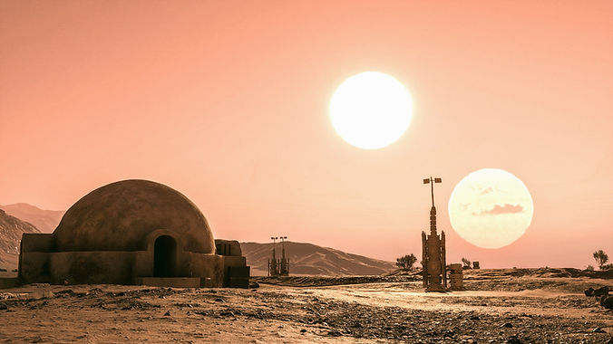 tatooine_edited.jpg