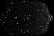 color_logo_transparent_edited_edited_edi