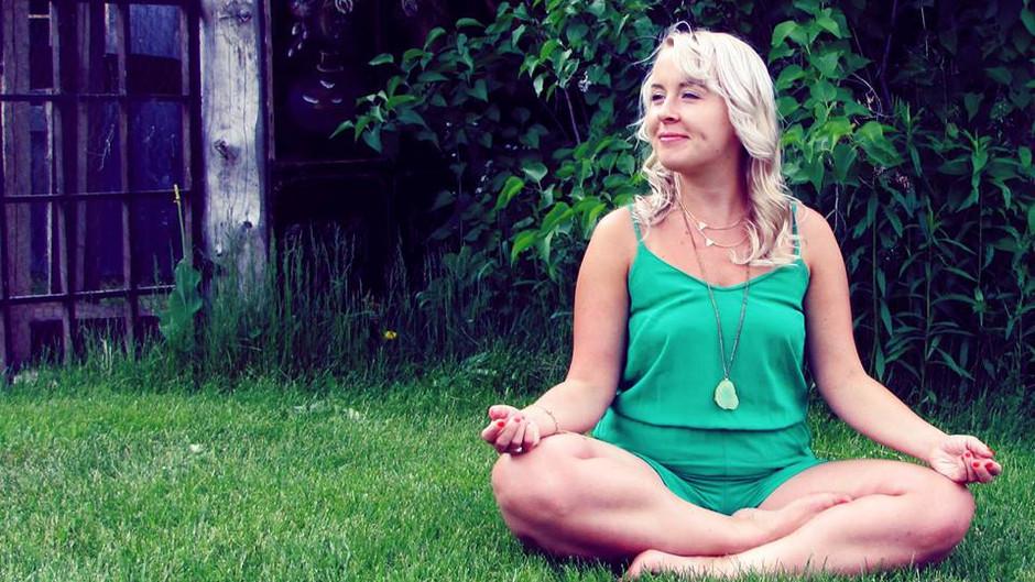 """10 Ways to Look Like a Spiritual Guru!"" Letting Go Of Spiritual Materialism"