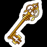 Old_Key_Pin_edited.png