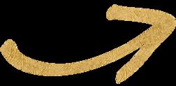 gold-arrow.png