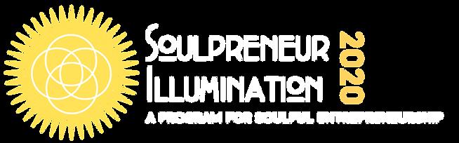 Soulpreneur logo (5).png