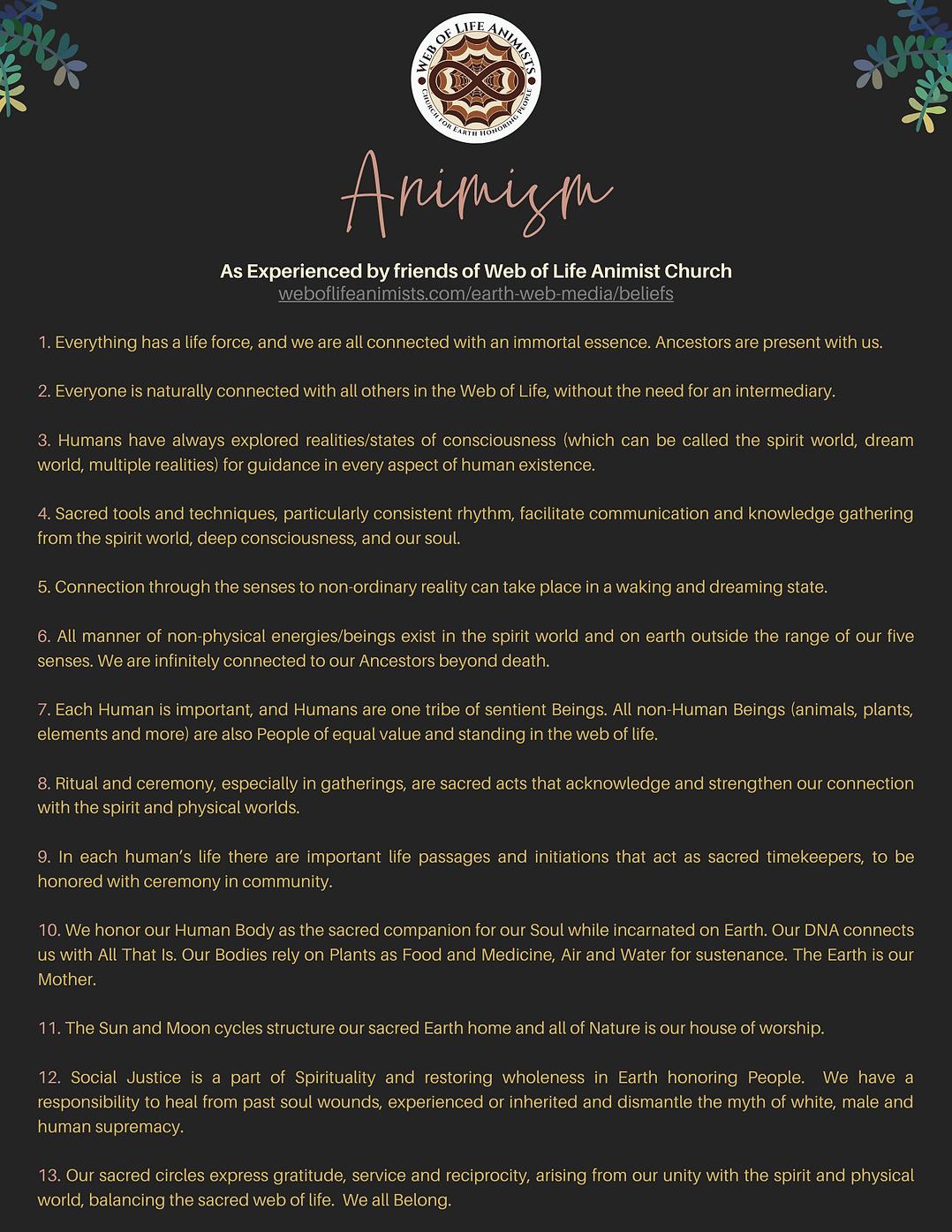 animism statement.png