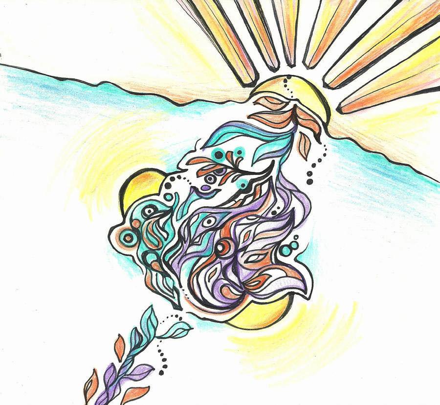 Sun Sessions 2