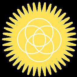 ikigai (6).png