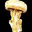 gold%20mushroom_edited.png
