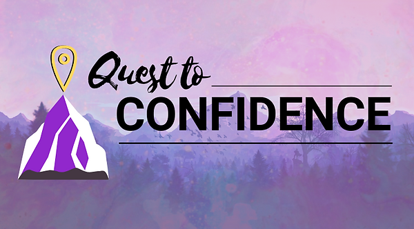 Quest to Confidence (1).png