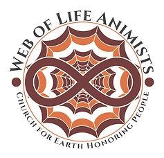 web_of_life_logo_final-03_edited.jpg