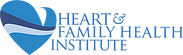 heart & Family Health logo.png