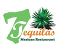 7 Tequilas Logo.png